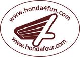 Honda4Fun