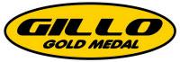 gillo 2014 logo.jpg