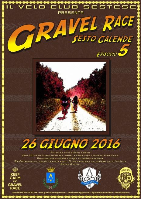 gravel-2016_vers-3.jpg