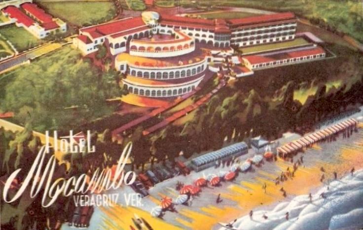 Hotel Mocambo Veracruz.jpg
