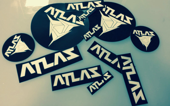 atlastickers-2