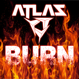 atlas-burn-square-song-cover